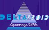 deltafroid_logo.png